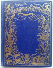 19th Century Publishers' Bookbindings