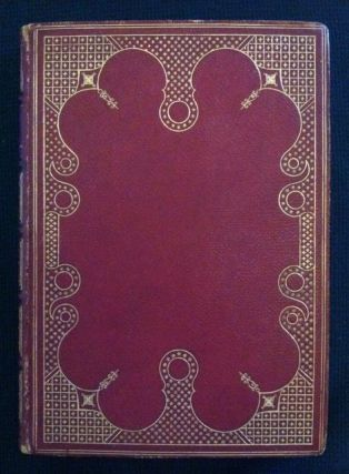 Foster, Humphreys, etc.] The Seasons. James Thomson
