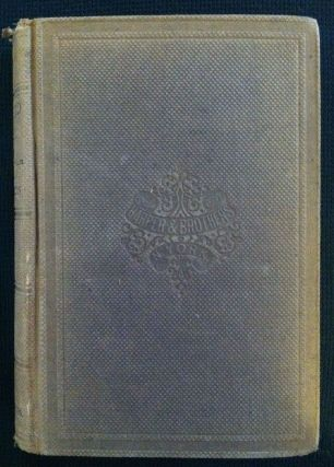 Moulton, Louise Chandler] My Third Book. A Collection of Tales. Louise Chandler Moulton