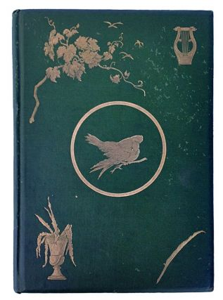 Preludes. Alice Meynell, A. C. Thompson