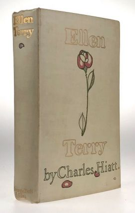 Craig, Edward Gordon' Ellen Terry and Her Impersonations. Charles Hiatt