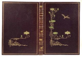[Binding, Fine- Monastery Hill Works of O'Henry, 125 Copies] The Complete Works of O'Henry. Manuscript Edition