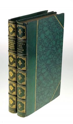 Hazlitt, William] Lectures on The English Poets. William Hazlitt