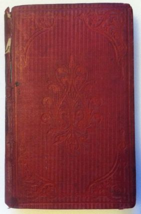 [Rossetti, D.G., Hughes, etc.] The Music Master, A Love Story. William Allingham.